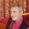 Александр, 62, г.Архангельск