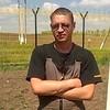 Сергей, 38, г.Похвистнево