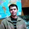 Роман Шаронов, 40, г.Выкса