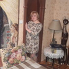 Юлия, 30, г.Видное