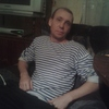 Zolotoi, 36, г.Угловское