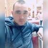 Никита, 33, г.Йошкар-Ола