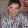 олег, 34, г.Селенгинск