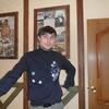 Student769, 34, г.Славянск-на-Кубани