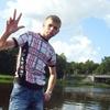 Андрей, 34, г.Заозерск
