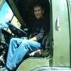 Васим, 57, г.Бижбуляк