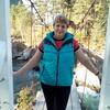 Светлана, 50, г.Искитим