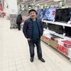 Хасан, 50, г.Москва