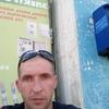 aлександр, 35, г.Красногвардейское
