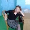Людмила, 79, г.Ессентуки