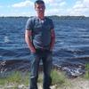 Андрей, 39, г.Сургут