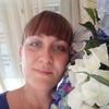 Лана, 31, г.Соликамск