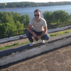 Андрей, 28, г.Электросталь