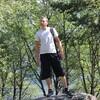 Евгений, 31, г.Алзамай