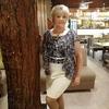 Людмила, 52, г.Геленджик