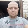 Виктор, 30, г.Россошь