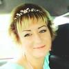 Елена, 42, г.Раменское