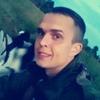Николай, 20, г.Нижний Новгород