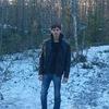 Ярослав, 21, г.Ковдор