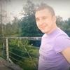 Александр, 23, г.Руза