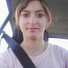 Елена, 16, г.Солтон