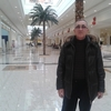 Наиль, 53, г.Стерлитамак