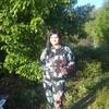 lenusik, 26, г.Пласт