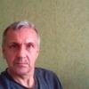 Артур, 16, г.Липецк