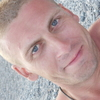 Алексей, 39, г.Дрезна