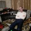Стас Ваулин, 40, г.Соликамск