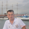 рустам, 45, г.Шаран