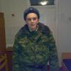 Вадим, 27, г.Бакалы