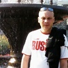 Андрей, 33, г.Екатеринбург