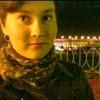 Катя, 18, г.Кола