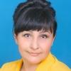 MARINA, 46, г.Горячий Ключ