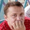 Виталий, 32, г.Чита
