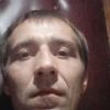 Sergey, 33, г.Брянск