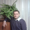 Анатолий, 47, г.Пикалёво