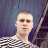 Юрий, 20, г.Курагино