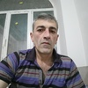 ashot, 38, г.Владивосток