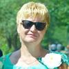 NINA, 59, г.Бузулук