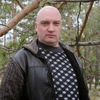 Сергей, 41, г.Нефтеюганск
