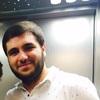 Наси, 24, г.Одинцово