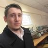 Иван, 19, г.Москва