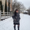 Аня, 32, г.Евпатория
