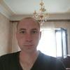 Вадим, 39, г.Симферополь