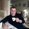 Владимир, 36, г.Сухой Лог