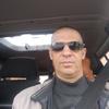 Алексей, 43, г.Салехард