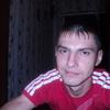 Ильдар, 30, г.Первомайский (Оренбург.)