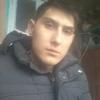 ryslan, 27, г.Рудня
